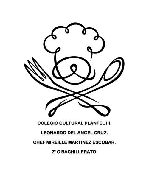 COLEGIO-CULTURAL-PLANTEL-III-lol