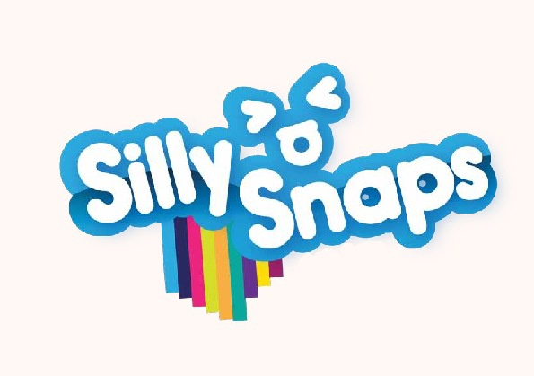 SillySnaps Photobooth & Gift Box Brochure