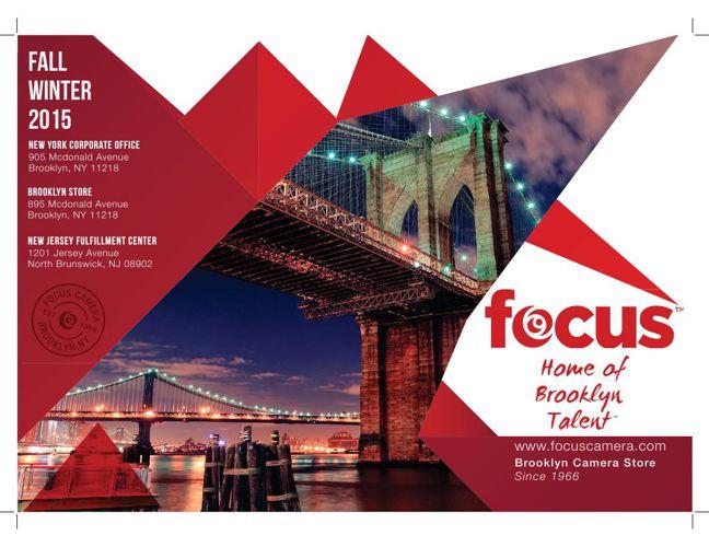 Focusfall2015bookFINAL_3 test1