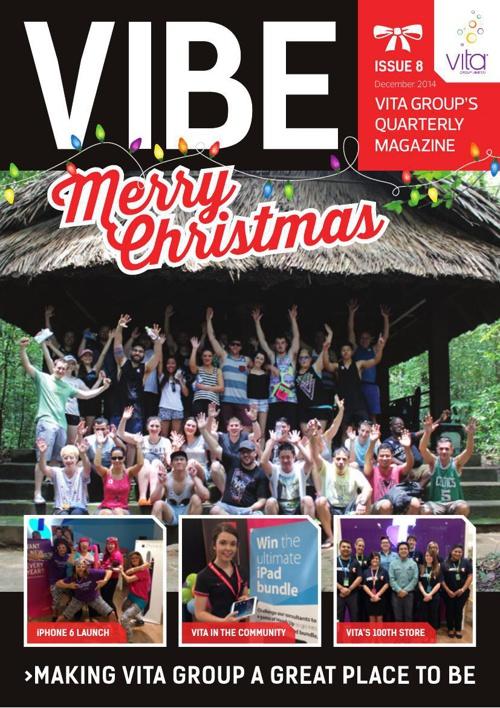 VITIN1238 VIBE October 2014_V5
