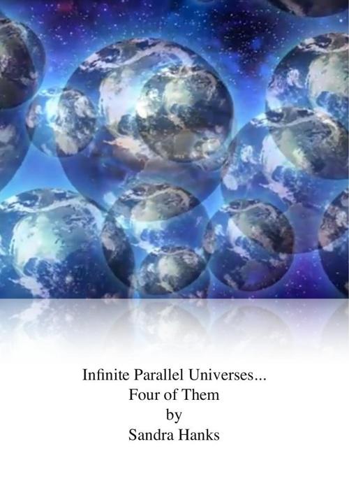 Infinite Parallel Universes