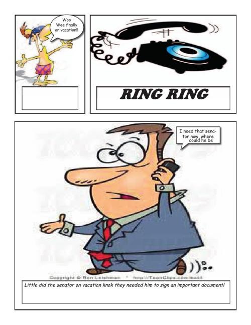 michael macko comic book final