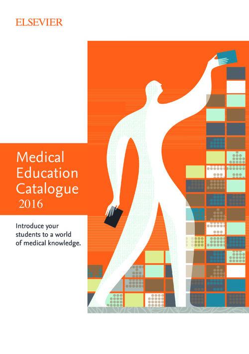 Medical Education Academic Catalogue 2016