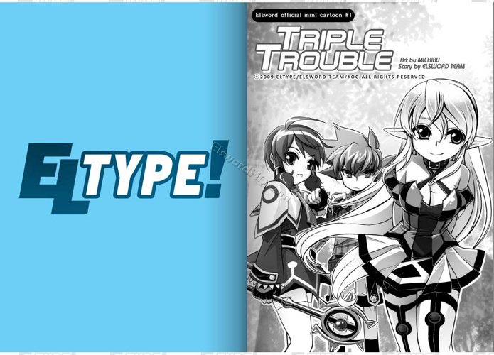 ElTYPE!Vol.1-02 copy