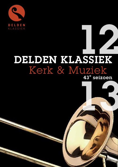 Delden Klassiek 2012-2013