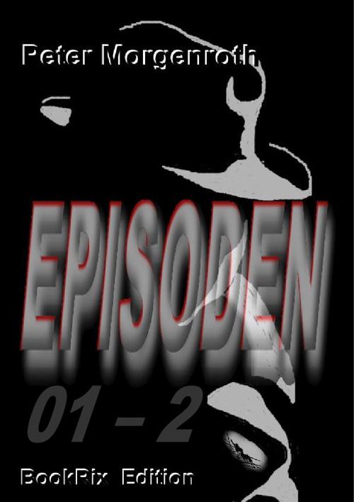 EPISODEN 01 - 02
