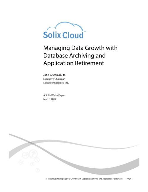 Managing-Data-Growth-with-Database-Archiving-and-Application-Ret