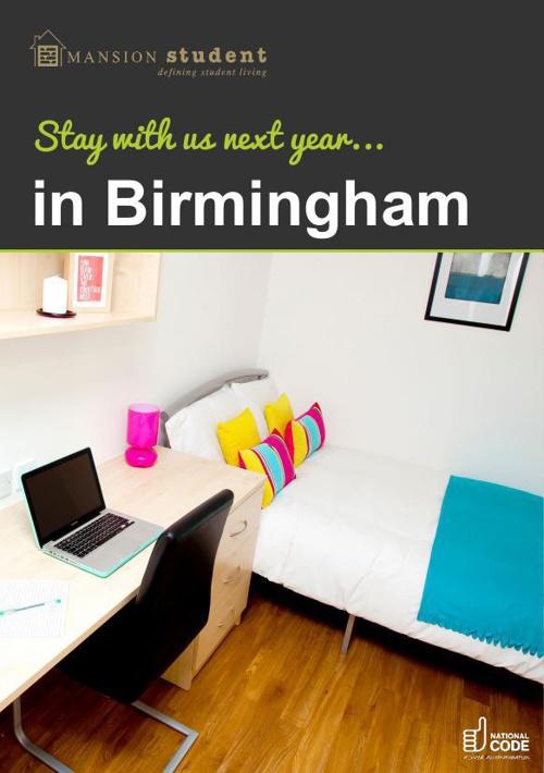 BirminghamBrochure
