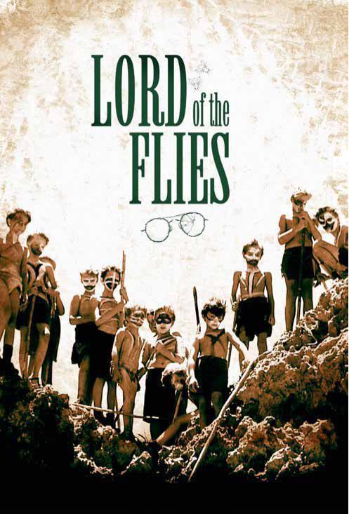 LordOfTheFiles_Booklet