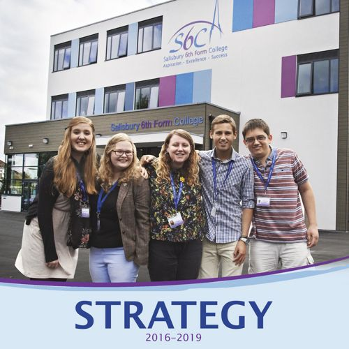 S6C Strategy Booklet 20x20cm Singles final approved 15.12.16