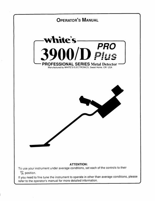 CM 3900