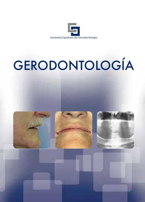 Gerodontología SEGER
