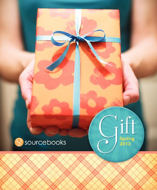 Gift Catalog test