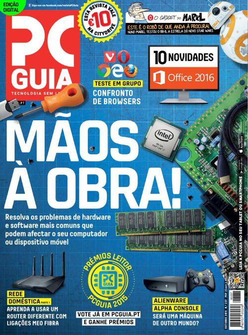 PC_Guia_Nº_237