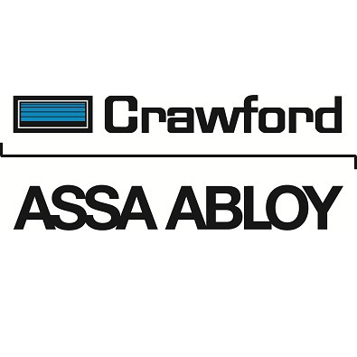 Crawford Assaabloy