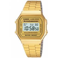 casio-a168wg-9wdf-reloj-unisex-pulso-en-acero-inoxidable-digital