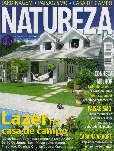 NATUREZA 221
