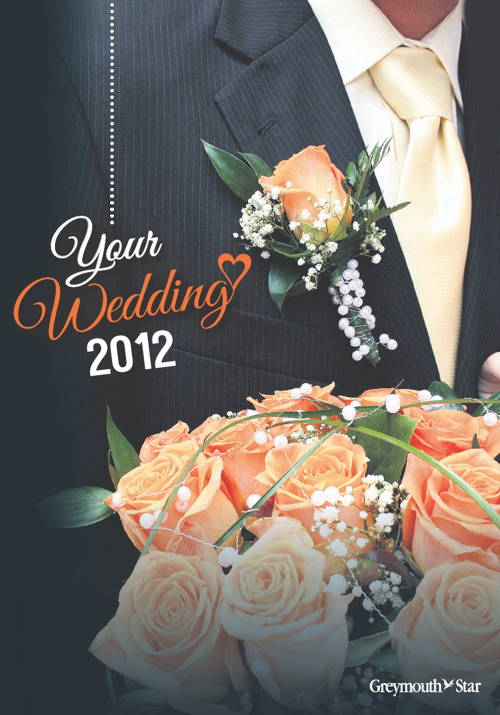 Your Wedding 2012
