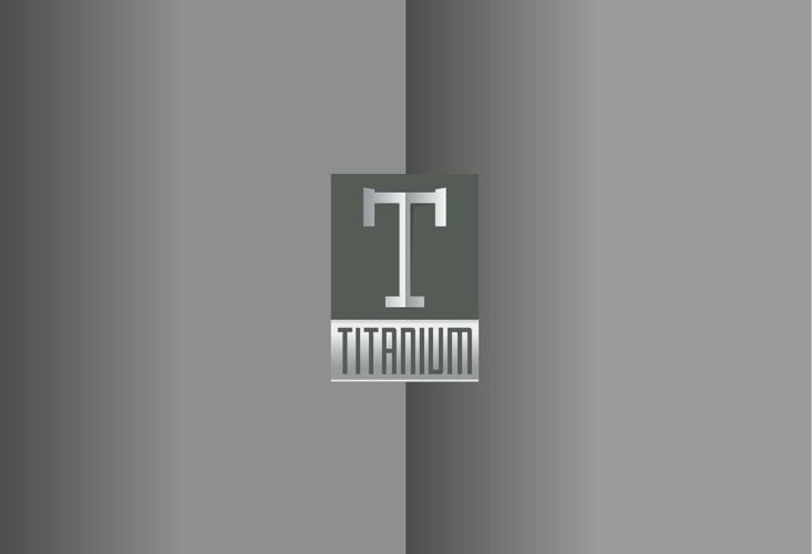 Titanium_Folder