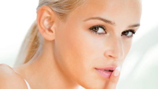 Powerful Anti-Aging Skin Care Tips