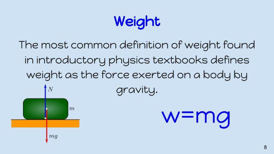 Physics 101Booklet pt2