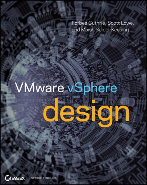 Vmware Design