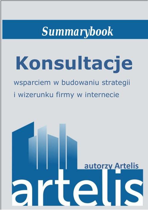Smartebook