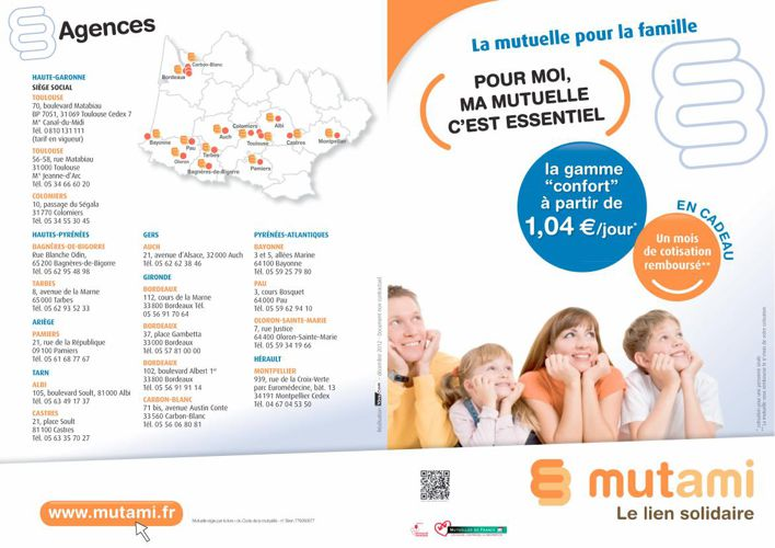 Mutami offre famille_confort_2015