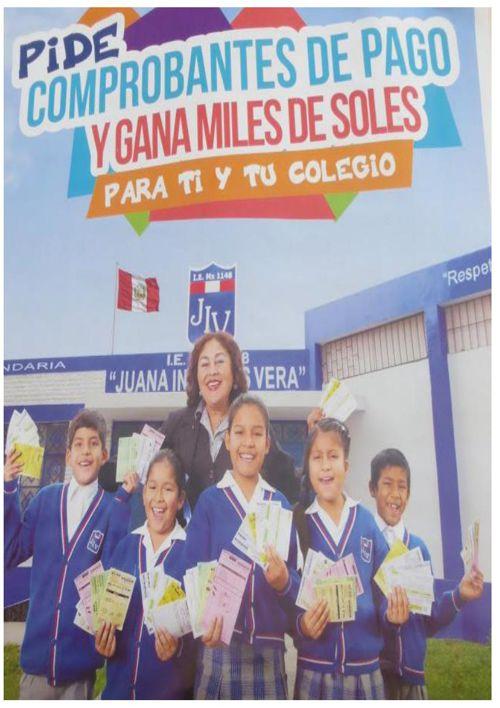 GUÍA PARA INSTITUCIONES EDUCATIVAS -