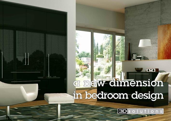 Bedroom Broch-UK_A5_