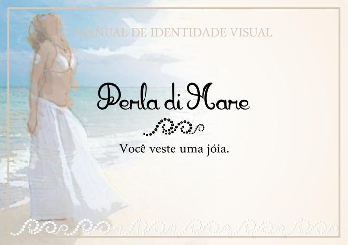MVI_PERLA_DI_MARE