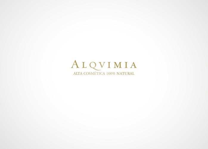 Recomendaciones Alqvimia