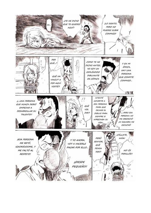 parte 6