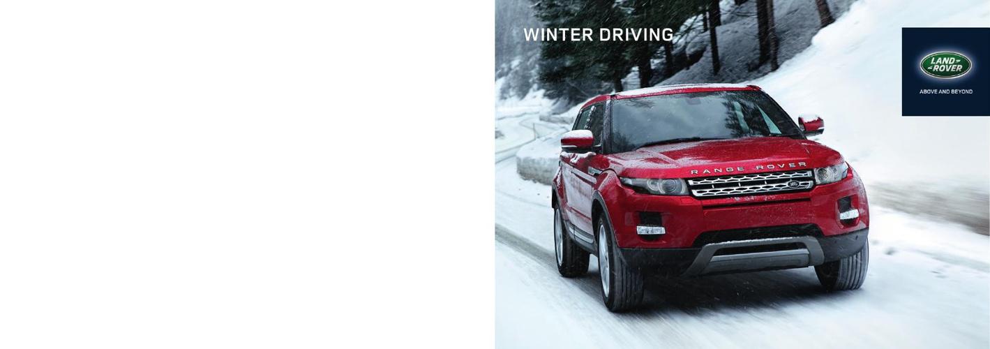 winter_brochure