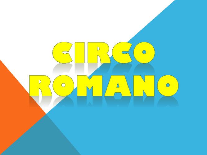 Sek Romano