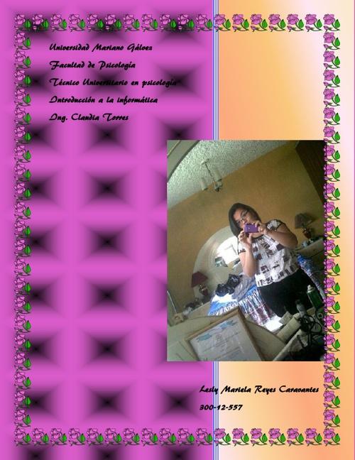 Lesly Reyes Libro Digital 1.