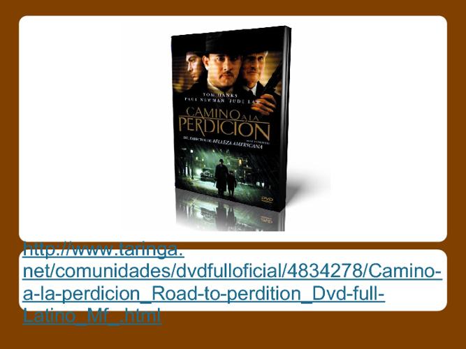 Videoteca de Peliculas DVD Full Comunidad Oficial