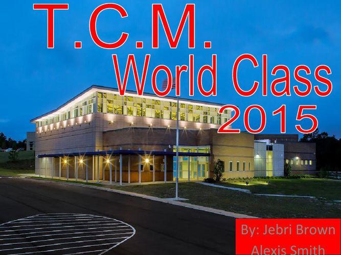 World Class 2015.pptx (1)