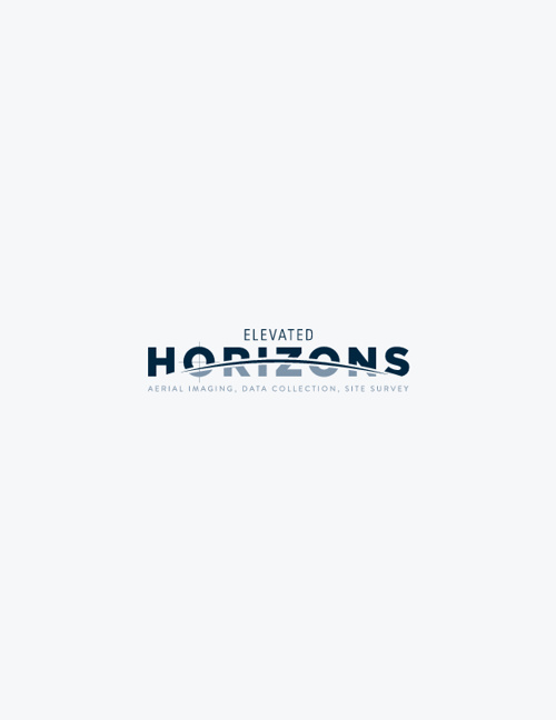 Elevated Horizons Sales Kit