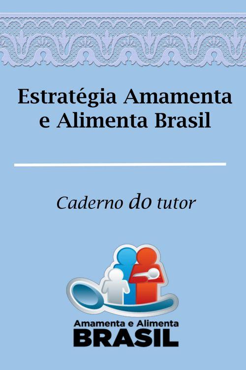 EAAB caderno do tutor