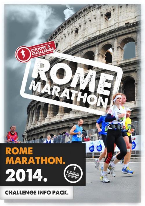 CC_Rome