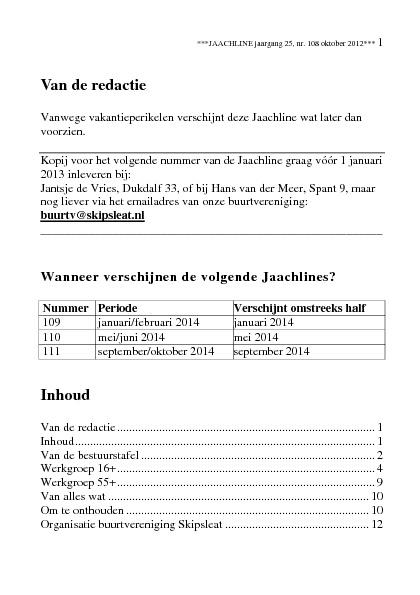 Jaachline 108