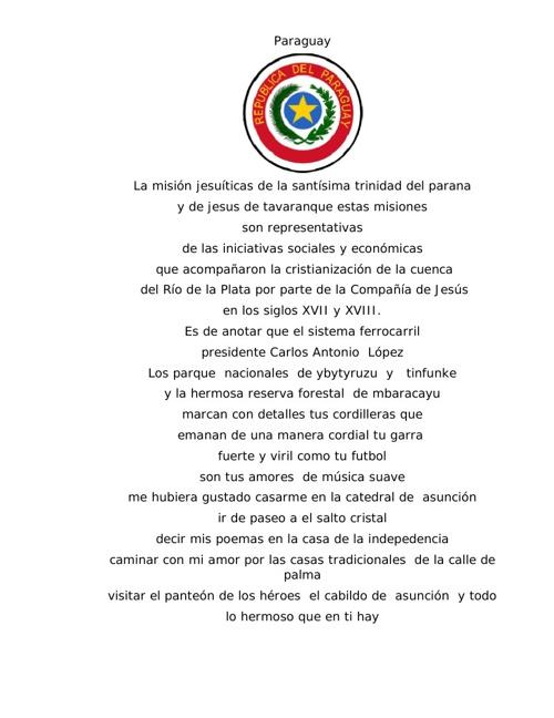 poemas bolivianos