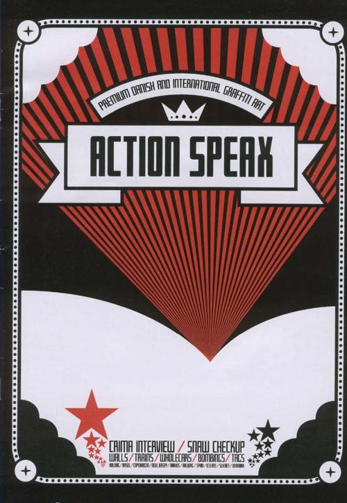 Action.Speax.Graffiti.Magazine.Issue.1.-.2005.-Vandalsheaven