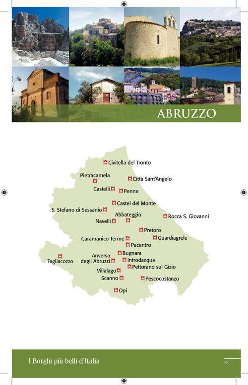 13 Abruzzo