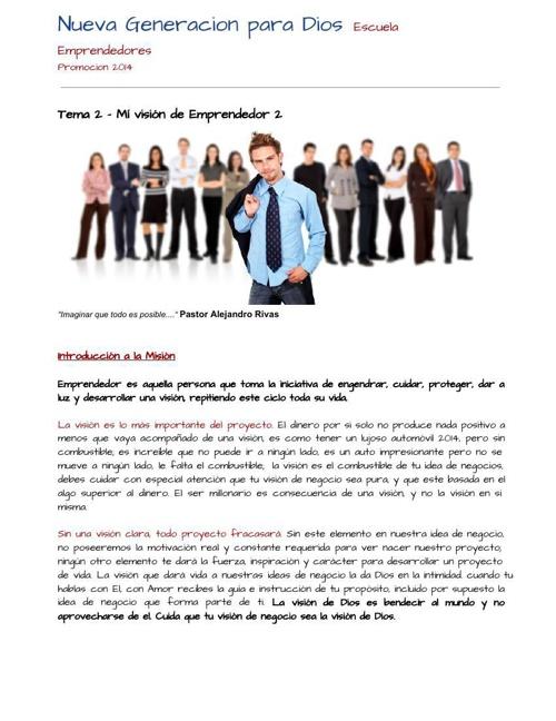 Mi visión de Emprendedor 2 (1)