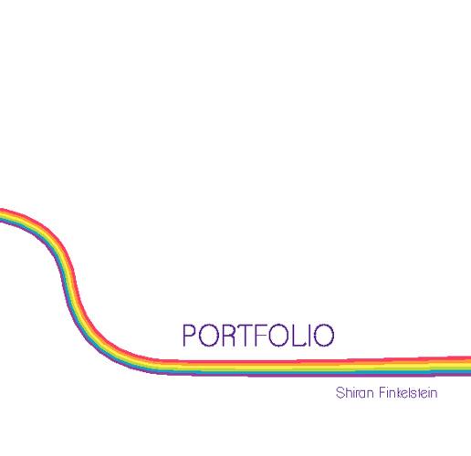 Portfolio 2012-13
