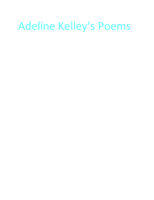 Literary Magiazine