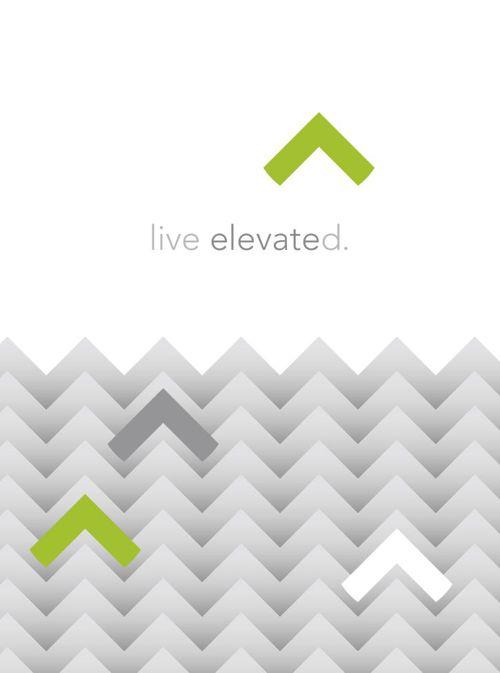 Elevate Solar Oct 2014 Sales Binder