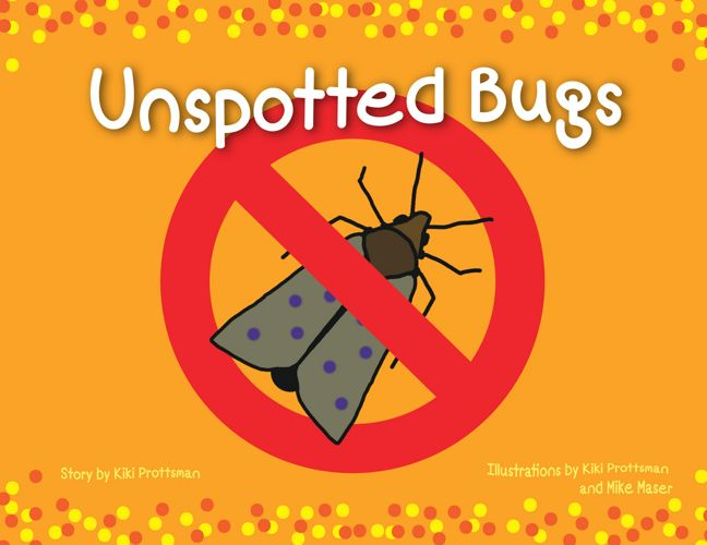 UnspottedBugs_Small